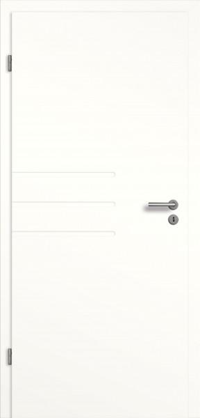Zimmertüren Stiltüren