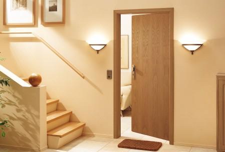 Zimmertüren-Eiche-natur-1