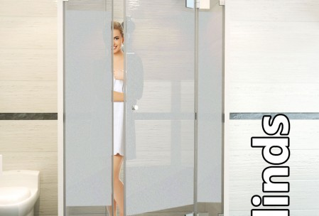 mit einer duschkabine glas beweisen sie geschmack bei der. Black Bedroom Furniture Sets. Home Design Ideas